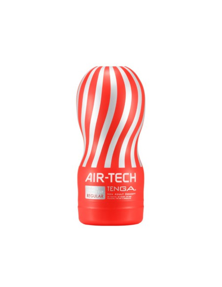 Air Tech Regular Tenga